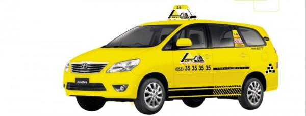 taxi-asia-tai-nha-trang