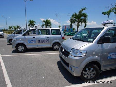 taxi-tai-nha-trang-taxi-airpor-taxi