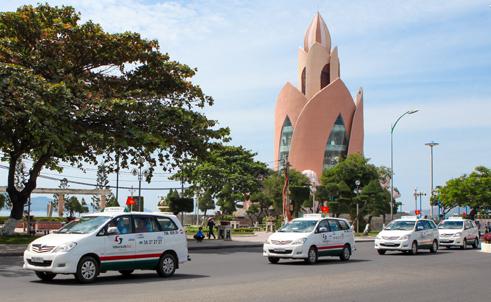 vinasun-taxi-tai-nha-trang-khanh-hoa