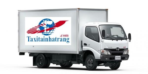 nhan-cho-hang-hoa