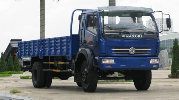 vinaxuki-3500kg