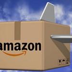 Amazon muốn xây dựng dịch vụ vận chuyển hàng hoá