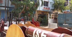 ISE_Hotel