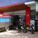 Chuyển văn phòng Mobifone Nha Trang