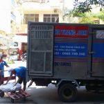 Chi phí vận chuyển, kho bãi Việt Nam cao nhất thế giới