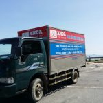 Dịch vụ chuyển nhà chuyên nghiệp giá rẻ