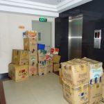 Dịch vụ chuyển nhà trọn gói giá rẻ tại phường Phước Tiến, thành phố Nha Trang