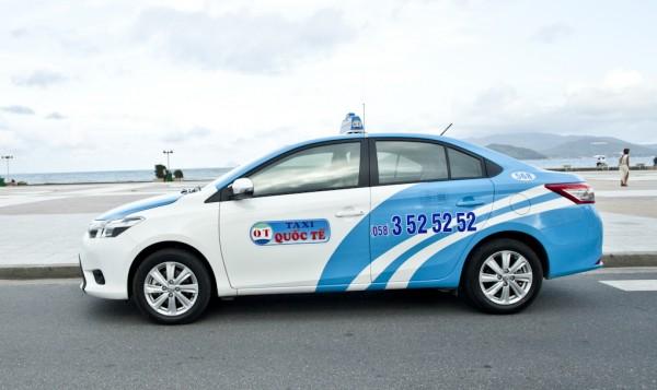 taxi-quoc-te-tai-nha-trang