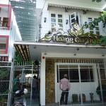 Chuyển Nhà Hàng Thái từ Nha Trang lên Đà Lạt