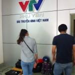 Vận chuyển tháo dỡ đài truyền hình Phú Yên tại Khánh Hòa