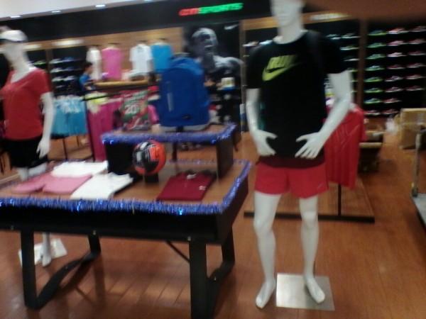 shop-nike-ta-nha-trang-center