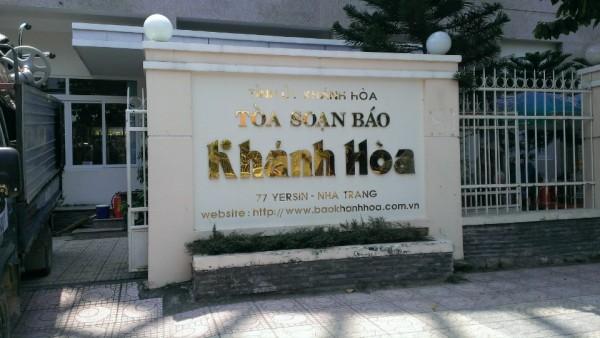 dia-diem-chuyen-toi-toa-soan-bao-khanh-hoa