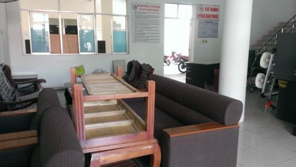 salon-phong-khach