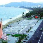 Dịch vụ chuyển hàng hóa tuyến Nha Trang – Cần Thơ