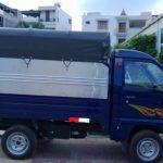 Cho thuê xe tải nhỏ 500kg – 750kg