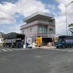 Dịch vụ taxi tải chuyển nhà tại Nha Trang