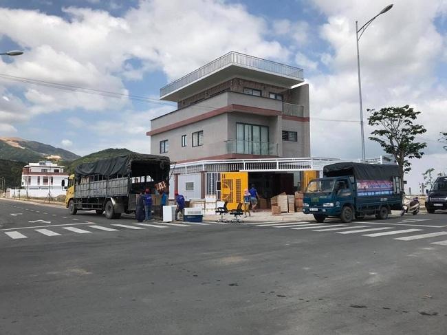 taxi-tai-chuyen-nha