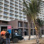 Dịch vụ chuyển nhà chuyển văn phòng trọn gói tại Cam Ranh