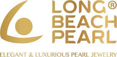 logo-longbeach