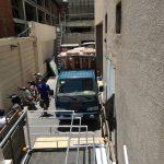 Dịch vụ cho thuê xe tải tại Ninh Hòa chất lượng uy tín.