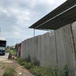 Dịch vụ cho thuê xe tải tại Vĩnh Hiệp