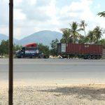 Cần thuê xe tải tại Vĩnh Trung – liên hệ ngay ANDA