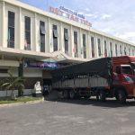 Vận chuyển hàng hóa từ Nha Trang đi Đồng Nai